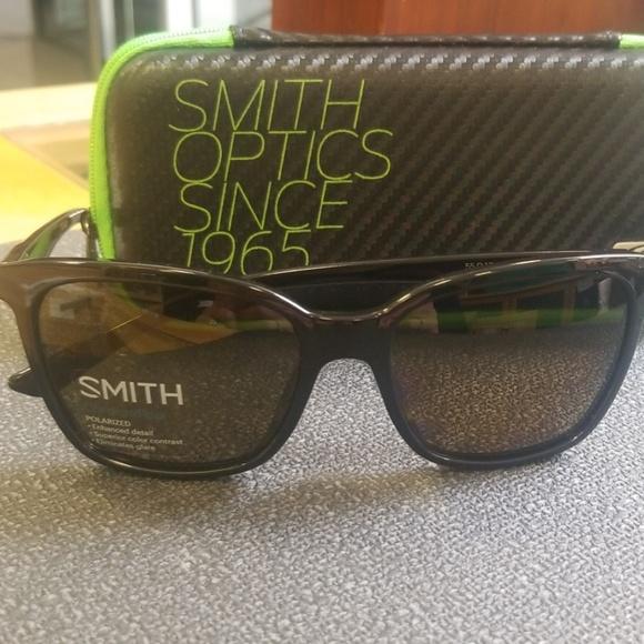 d519820e72 Smith sunglasses the Colette